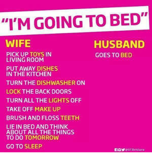 25 Best Memes About Wifes Wifes Memes