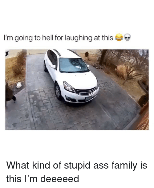 Ass, Family, and Classical Art: I'm going to hell for laughing at this What kind of stupid ass family is this I'm deeeeed