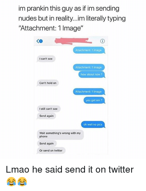 25  best memes about attachment