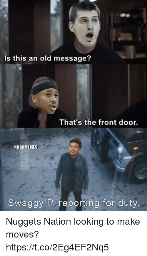 71fe6e1677b4 🦅 25+ Best Memes About Nick Young