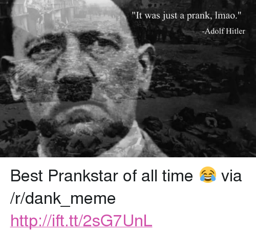 Jew Detector: 25+ Best Memes About Adolf Hitler