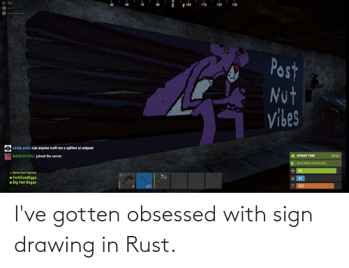 obsessed: I've gotten obsessed with sign drawing in Rust.