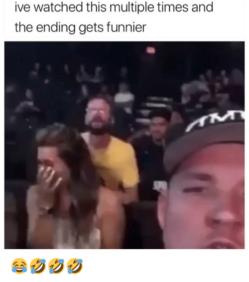 Girl Memes, Times, and This: ive watched this multiple times and  the ending gets funnier 😂🤣🤣🤣