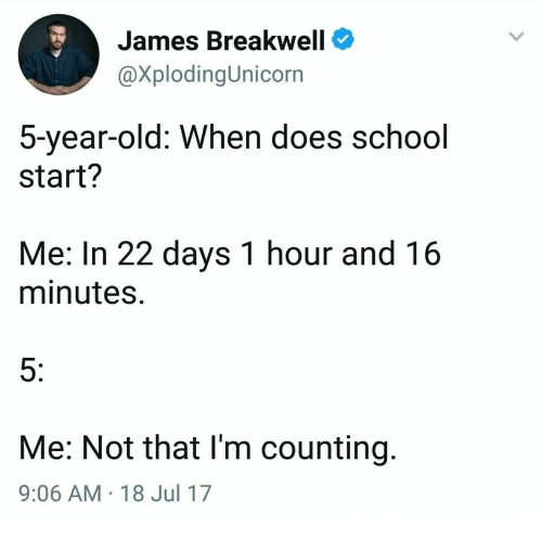Counting and Counting Meme on Conservative Memes