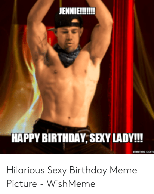 F0 9f A6 85 25 Best Memes About Sexy Lady Memes Sexy Lady Memes