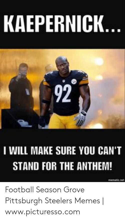 Kaepernick 92 I Will Make Sure You Can T Stand For The