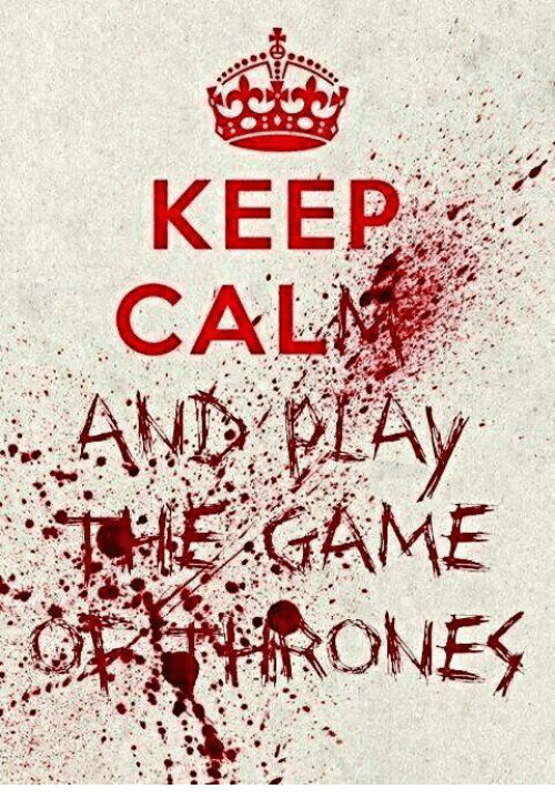 Ðÿ˜…: KEEP  CAL  t,e  :GAME  ONES  EE  dY