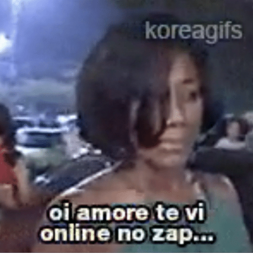 Online,  No, and Vi: koreagifs  ollamore te vi  online no zap.