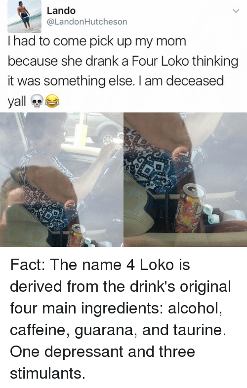 25 Best Memes About Drinks Drinks Memes