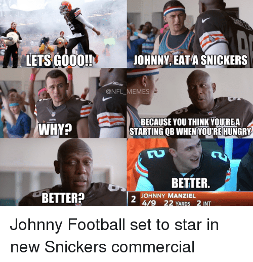 25 Best Memes About Snickers Snickers Memes