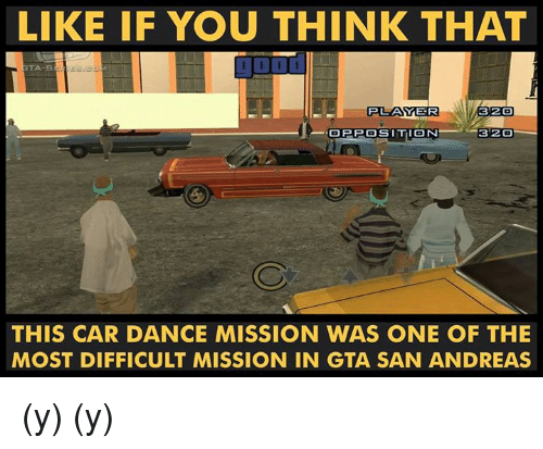 🦅 25+ Best Memes About San Andreas | San Andreas Memes