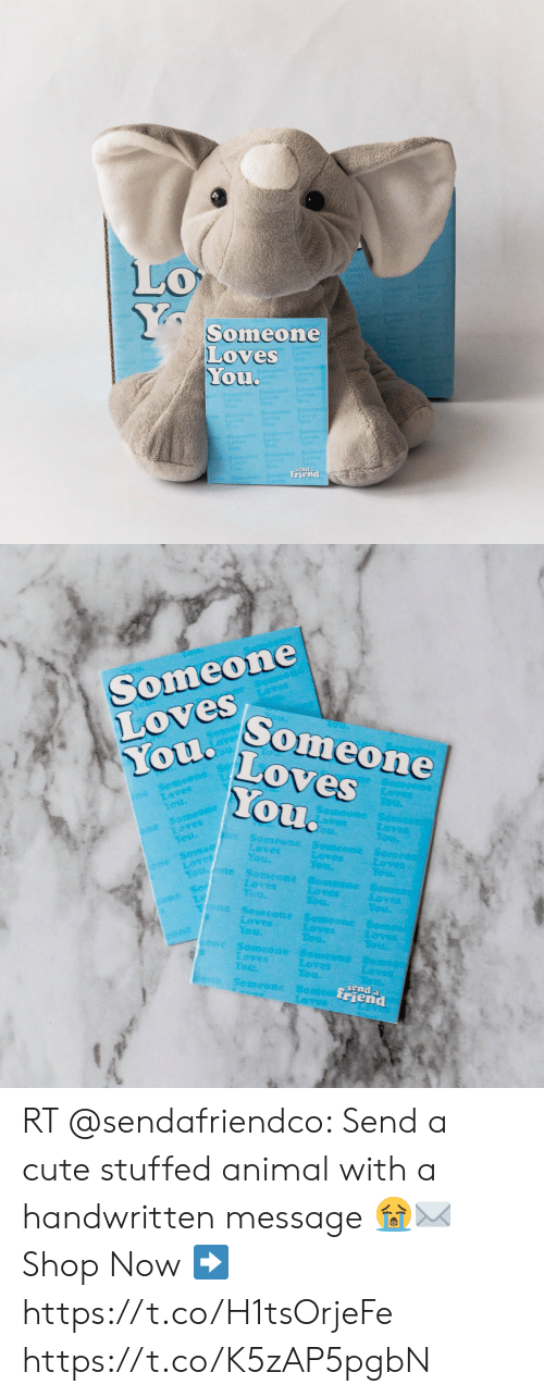 Cute, Funny, and Yo: Lo  Someone  Loves  You.  Tou.  Remeose  Leves  Someone Someone  Loves  Yea  6ses  You.  Ene Soaseoe  2eves  Someose  Loves  ocea  Someate  Toves  Tot  Someone  8ecode  Leves  oeot  e osone Someone  Loves  Tons  Somer  Laves  Sese Soncode   Someone  Loves  You. Someone  TOW.  Loves  You.  Soaeene  Lover  You.  Yo  Sameone So  oves  ou.  Soneone  Loves  Youl.  Loves  Tou.  Soaseone Ser  one  Someone  Loves  oste Sosnee  Loves  Leves  Yom.  *ex  Leves  Yeu.  Leves  Tou.  Socieone omeone Bom  Lores  You.  So  Loves  Tou.  one Someoue Someone Son  aone  Loves  1oves  Loves  AC  Tow  eone Sowneone Sonnevne S  eone  nox  Loves  Yoa.  Loves  You.  eone Someone Someetriend  Loves  senda  Loves RT @sendafriendco: Send a cute stuffed animal with a handwritten message 😭✉️  Shop Now ➡️ https://t.co/H1tsOrjeFe https://t.co/K5zAP5pgbN