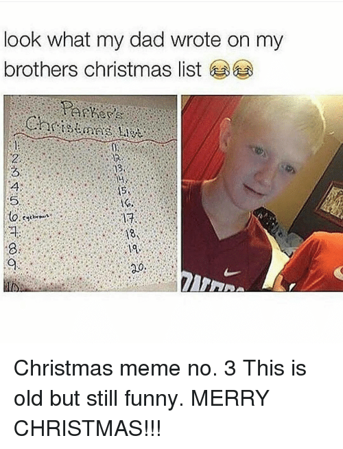 🦅 25+ Best Memes About Funny Merry Christmas | Funny Merry ...
