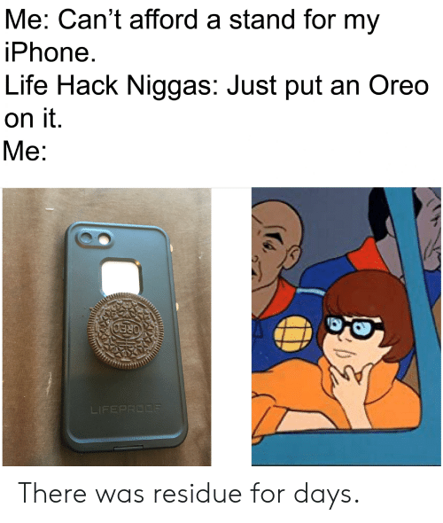can i hack my iphone 4