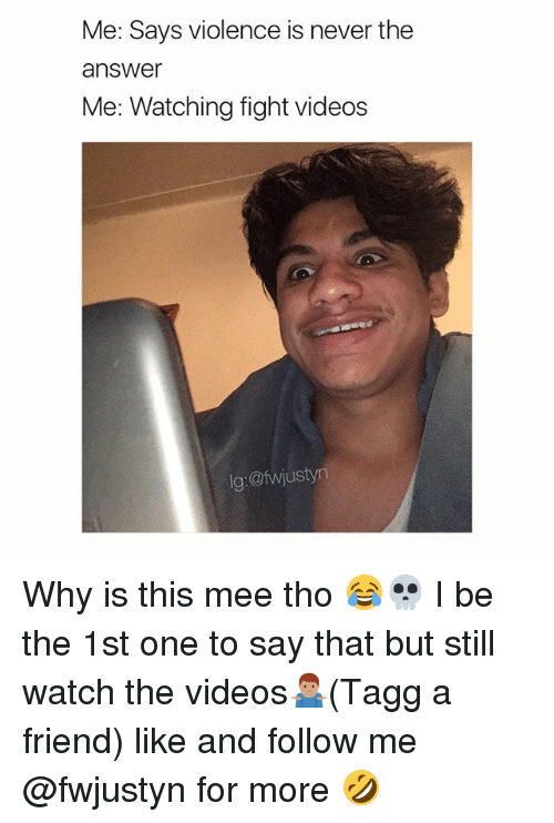 25+ Best Memes About Answer Me