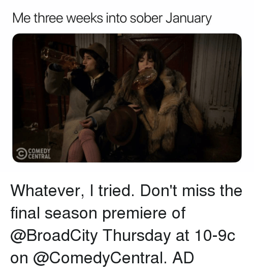 🦅 25+ Best Memes About Broadcity | Broadcity Memes