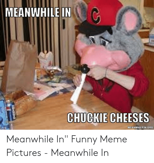 """Funny, Meme, and Pictures: MEANWHILEIN  MEANWHILEIN ORG Meanwhile In"""" Funny Meme Pictures - Meanwhile In"""