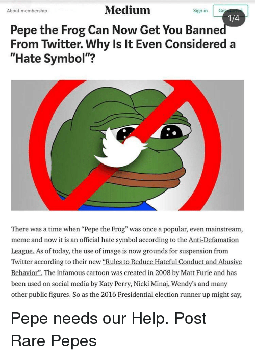 25 Best Memes About Ultra Rare Pepes Ultra Rare Pepes Memes