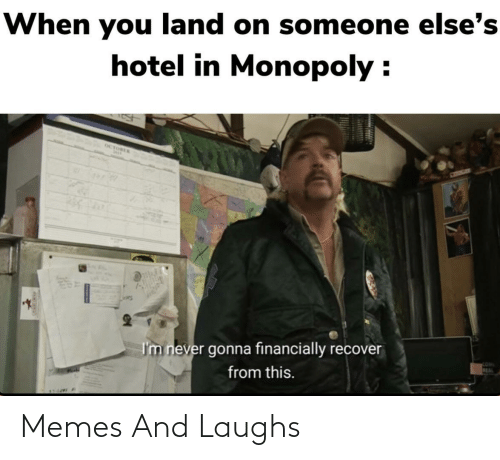 com: Memes And Laughs