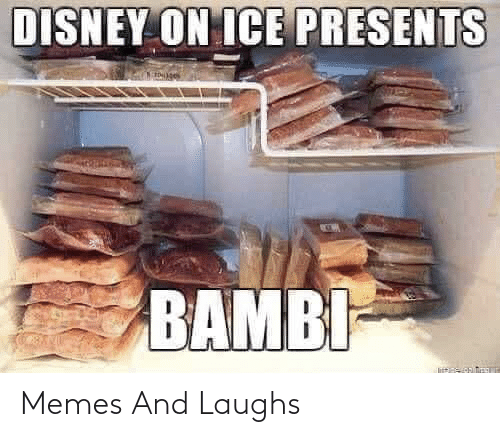 www: Memes And Laughs