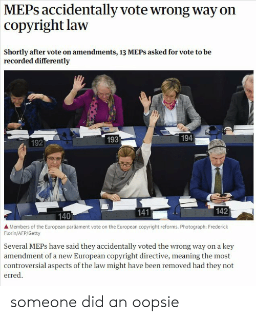 MEANWHILE AT MEPS | Meps Meme on Conservative Memes