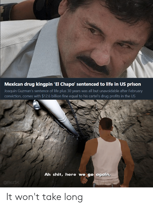 🦅 25+ Best Memes About Mexican Drug | Mexican Drug Memes