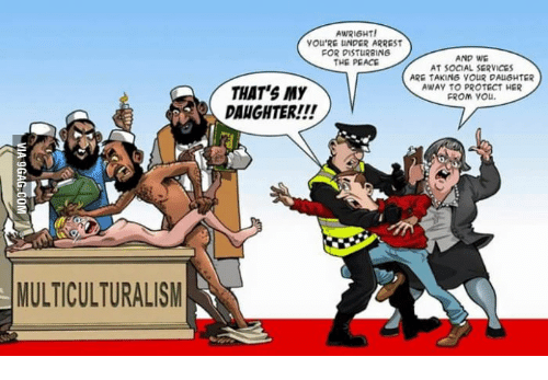 multiculturalism-awright-youre-under-arrest-for-disturbing-and-we-the-13843313.png