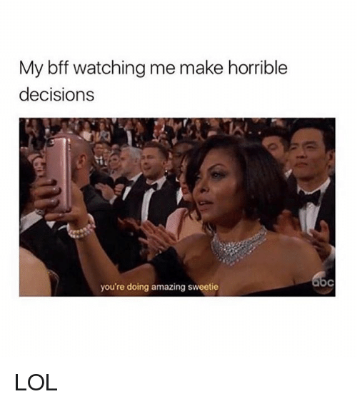 You Re Amazing To Me: 25+ Best Memes About Youre Doing Amazing Sweetie