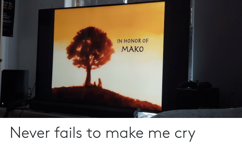 Disney, Movies, and Never: N IT ON  RAY AND  TAL HD  Also On  Movies  ywhere  vel, Disney Ad Pisar  Anywhere You Co  IN HONOR OF  МАКО Never fails to make me cry