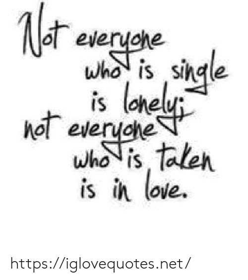 nat: NaT everyere  shgle  is lohe  et elereale  Who is  is in love. https://iglovequotes.net/