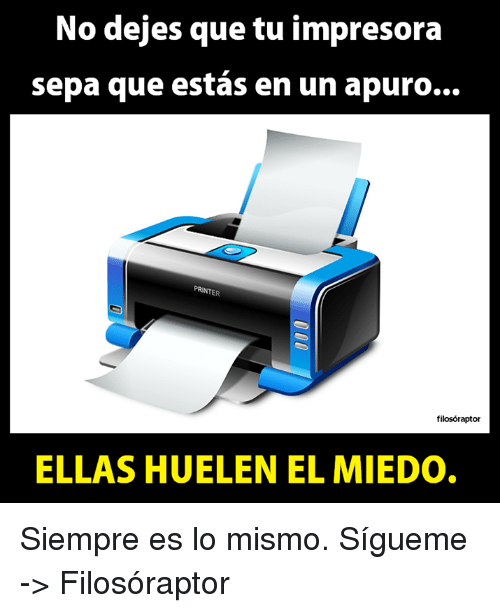 Que es coupon printer