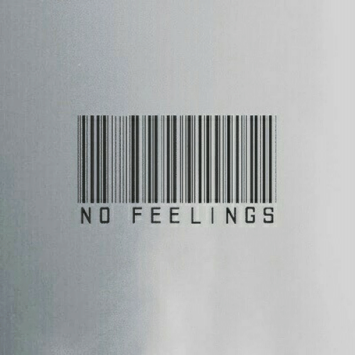 fee: NO FEE LINGS