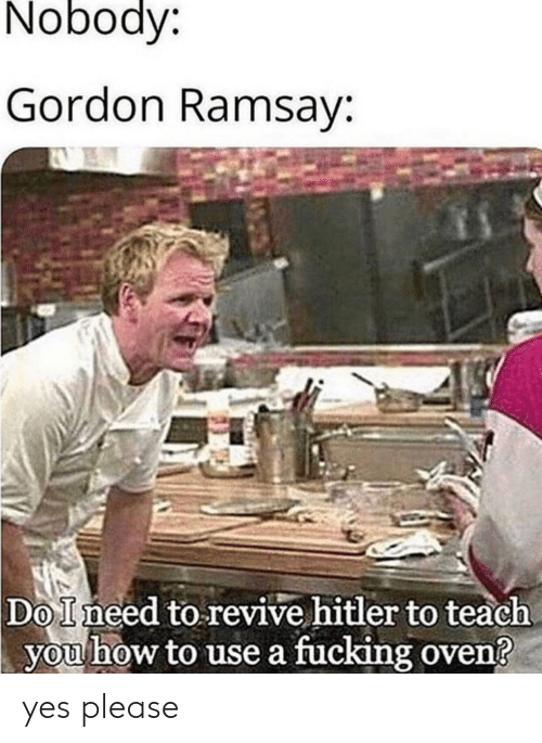 Gordon Ramsay Talking to Kids There Is Always Hope Gordon Ramsay