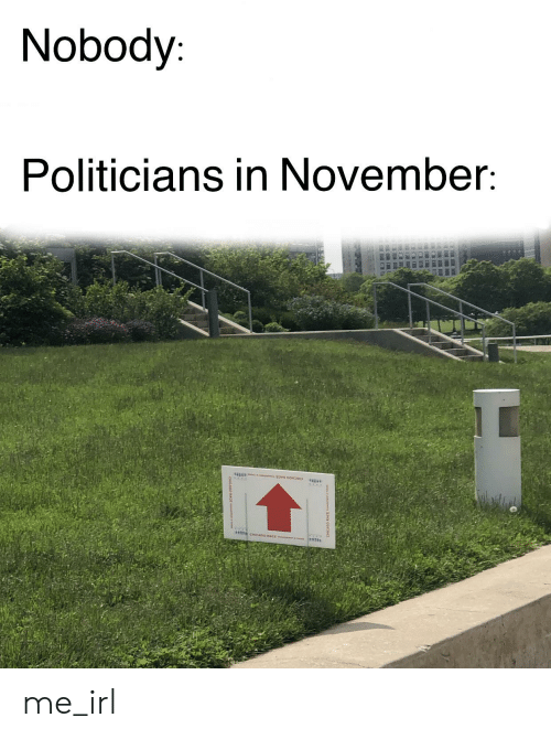 Chicago, Politicians, and Race: Nobody:  Politicians in November:  CHICAGO RACE me_irl