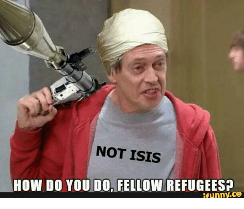 Steve Buscemi Fellow Kids