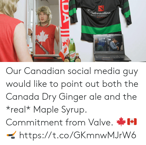 We Are Out of Maple Syrup Dave Listen DAVE   Maple Syrup