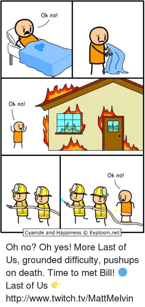 🦅 25+ Best Memes About Cyanides and Happiness | Cyanides