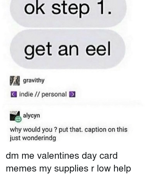 25 Best Memes About Valentines Day Cards Meme Valentines Day