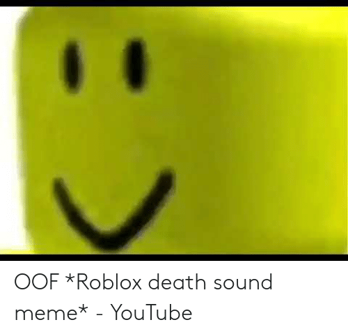 Roblox Death Sound Remix