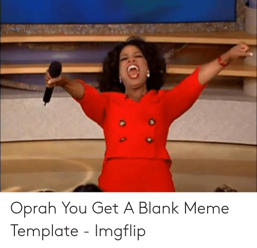 25 Best Memes About Template Imgflip Template Imgflip