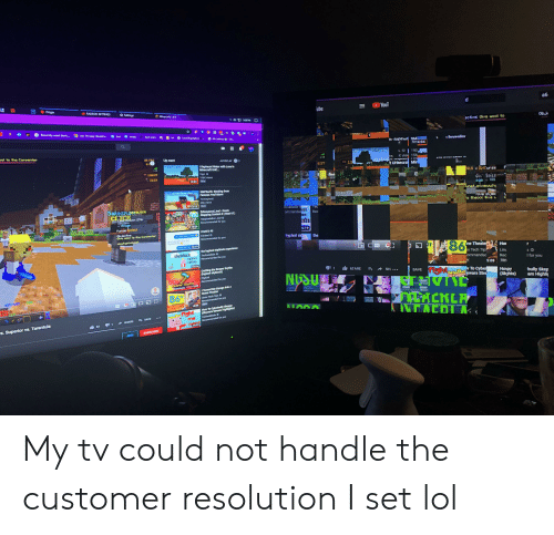 🦅 25+ Best Memes About Resolution | Resolution Memes