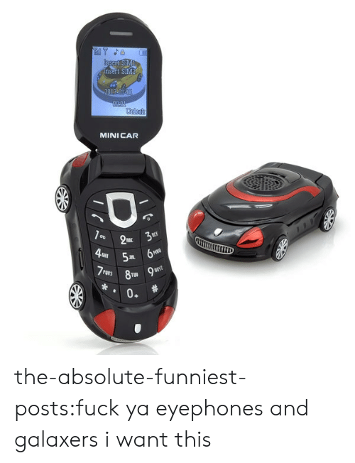 Clock, Target, and Tumblr: Pail Y  hsert SIMI  Insert SIM  2013-01-01  00-08  Clock  MINICAR  2 D 3R  4 056  7PORS  TW  0. #  D the-absolute-funniest-posts:fuck ya eyephones and galaxers i want this