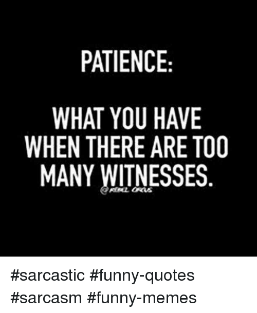 🦅 25+ Best Memes About Sarcasm Funny | Sarcasm Funny Memes