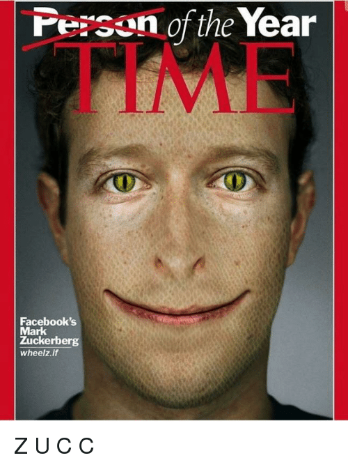 mark zuckerberg essay