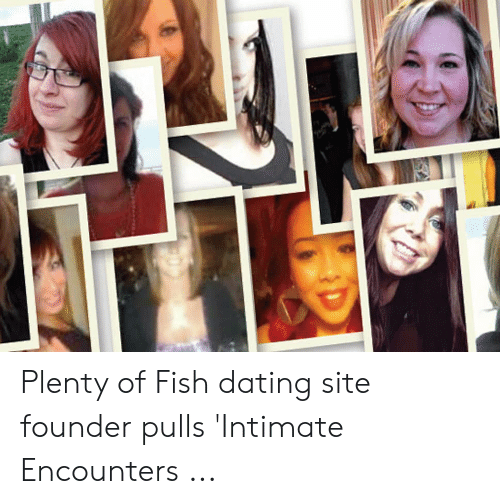 best intimate dating sites