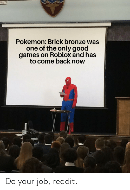 🦅 25+ Best Memes About Games on Roblox   Games on Roblox Memes