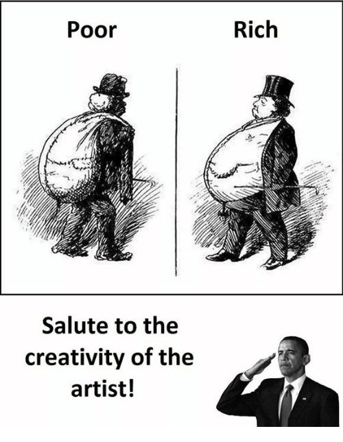 Memes, Artist, and 🤖: Poor  Rich  Salute to the  creativity of the  artist!