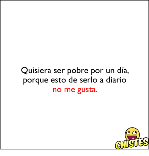 🦅 25+ Best Memes About No Me Gusta | No Me Gusta Memes