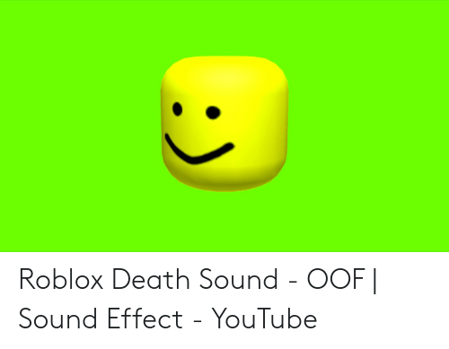 Mp3 To Roblox Sound Roblox - 25 Best Memes About Song On Roblox Song On Roblox Memes