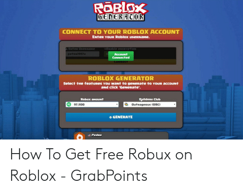 25 Best Memes About Free Robux For Kids Free Robux For - roblox maps with free robux generators
